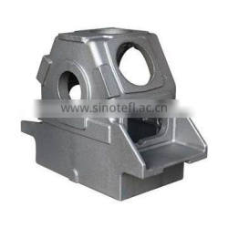 forged steel parts,iron foundry casting,investment castings