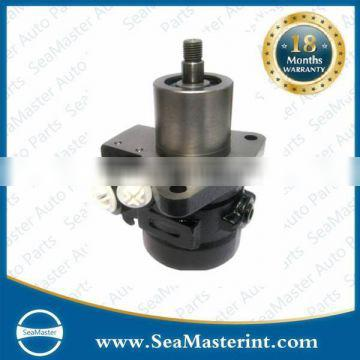 In stock!!!high quality of power steering pump for Benz ZF 7673 955 554 OEM NO.001 466 2701