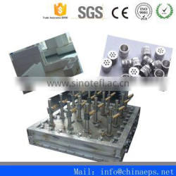 Hot Selling Eps Raw Material Mould/Mould For Foam/Eps Mould Tool