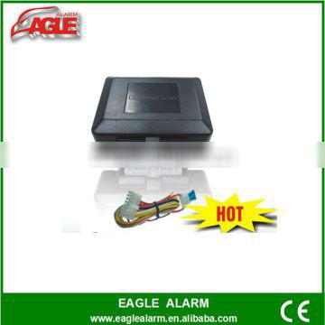 Automatic china car power window closer with CE certification