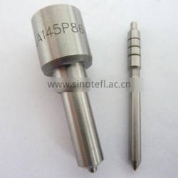 0433 271 471 In Stock For The Pump Fuel Injector Nozzle