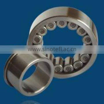 factory direct sale cylindrical roller BearingsN NU 314