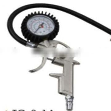 220psi Affordable Air Tire Inflating Gun For Sale