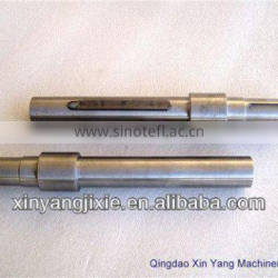high quality car part in mechanical parts&fabrication services