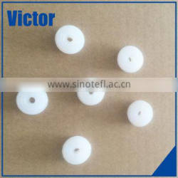 All shaped and colors optional molded rubber washer parts