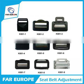 Car Seat Belt Length Size Adjuster