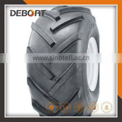 atv tire price factory AT33X9.5-14