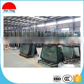 New Products Fashion Design Auto Glass Factory
