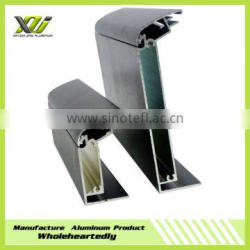 2015 New aluminum picture frame mouldings