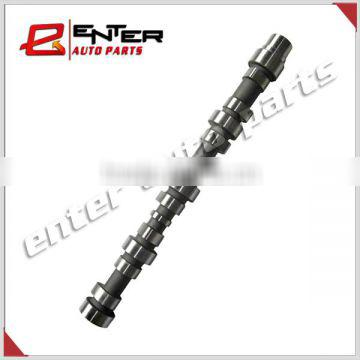 competitive price 4BT Camshaft 3929885