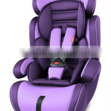 adult car booster seat