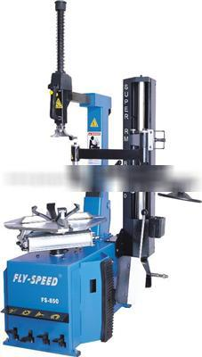 Tyre Changer , Tyre Changing Machine, Tire Changer