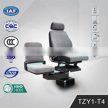 Wholesale Hexie Luxury Folding Boat Seats TZY1-T4