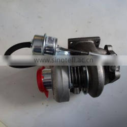 Hot new products small supercharger gold supplier