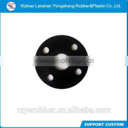 high quality water proof oil resistant rubber washer rubber seals