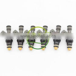 High Quality Fuel Injector Nozzle 0280155968 0280155715 0280155843