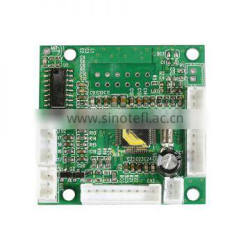 Wholesale fm mp3 decoder board with recording function