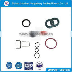 rubber seals rubber o ring oil seal