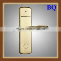 Brass Hotel Equipment K-2000Y2