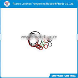 top quality low price products colored seals