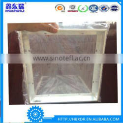 Factory hot sale Aluminum profile for Aluminum frame