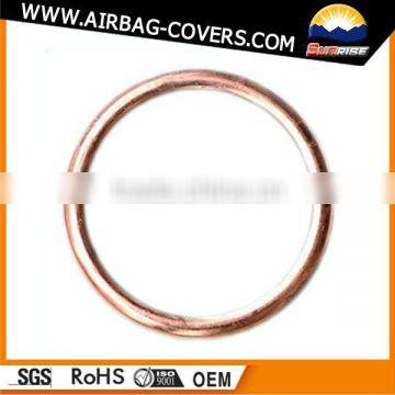 top quality best sale manufacturer toilet wax ring gasket