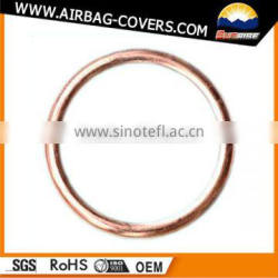 top quality best sale made in China HEBEI sunrise manufacturer engine head gasket