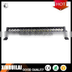 Quakeproof and anti-explosion aluminum alloy housing led light for forklift with PMMA cover