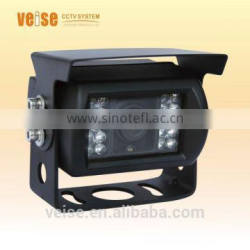 Rear View Camera for Agricultural Freight & Garbage Truck Machine