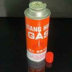 MSDS camping gas canisters ISO camping stove gas bottle cheapest power butane fuel canister gold power butane gas cartridge flame butane camp stove fuel canister butane gas butane gas camping bounce butane gas canister