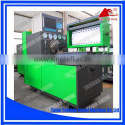 DB2000-IIA Diesel fuel power pump test bench/BANK/STAND with printer