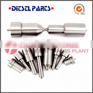 diesel injection nozzle types DLLA158P729 for Engine BFM1013