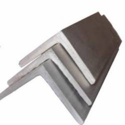 High Quality Slotted Angle Bar Customized for Shelf system