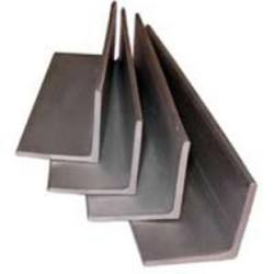 Galvanized and Slotted ASTM A572 Gr50 Gr60 A36 Angle Steel Perforated L Shaped Steel