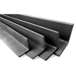 Galvanized Perforated Ms Steel Angle Beam BS En S355jr S355j0 Slotted L Shape Steel Beam