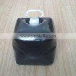 gallon collapsible LDPE water container