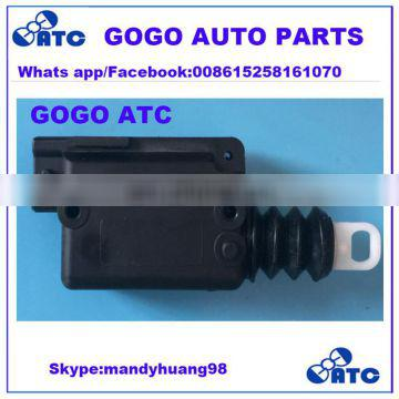 FOR RENAULT MEGANE SCENIC 1 I CLIO1 I&2 II 19 HQ Central DOOR Lock Actuator Motor 7701029259