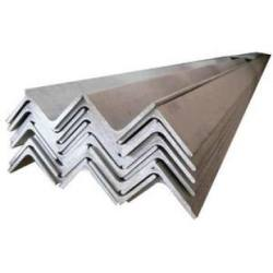 Carbon Steel Angle Bar Steel Purlin Price Philippines