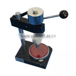 High Accuracy Shore Hardness Test Meter for Rubber