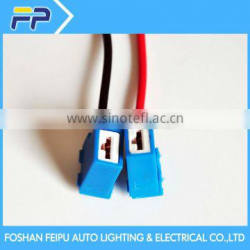 car parts car light auto spare parts auto lamp plug h1 soket