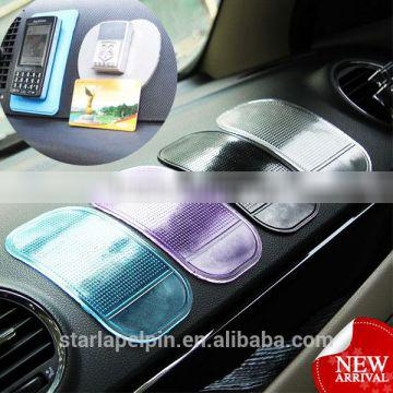 best selling magic innovative inner funny china car accessory