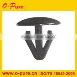 china high qaulity auto clips for Nissan 62869-N4700