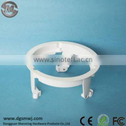Die Cast Factory Customize Aluminium die casting Mold for LED Shell