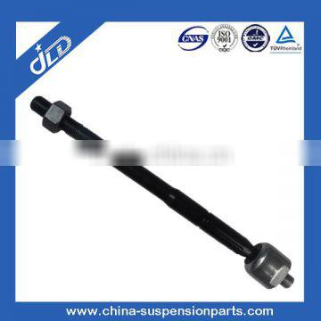 45503-29565 stainless swivel steel rack end tool for toyota