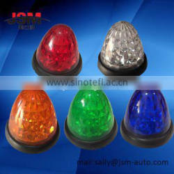 New Item led side marker lamp/side marker light