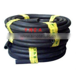 suction rubber hose for water,oil