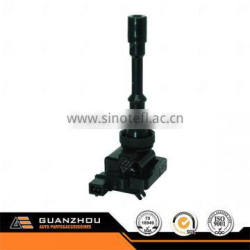 China alibaba supplier best price auto lgnition system denso ignition coil 90919-02234