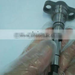 High Quality Diesel Engine Parts Stamping 2455129 Plunger