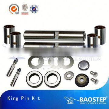 BAOSTEP Factory Price Manufacturer King Pin Kits For Mitsubishi Fuso Canter