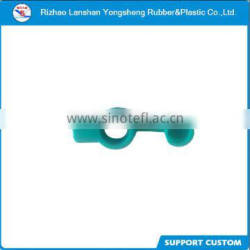 rubber parts chinese molded rubber products